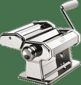 Inno Cuisinno Pasta machine 150 mm