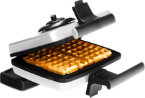 FriFri BMC2000 Belgian waffles