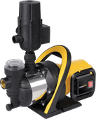 Powerplus POWXG9447