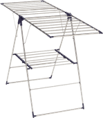 Leifheit Pegasus 150 Flex stainless steel