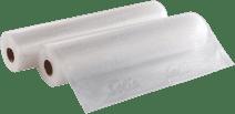 Solis Foil rolls 30x 600cm (2 pieces)