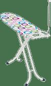 Leifheit Ironing Board Classic Steam M