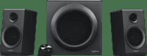Logitech Z333 2.1 Speakersysteem