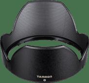 Tamron Zonnekap 18-200/28-300 XR/Di