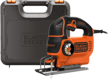 BLACK+DECKER KS801SEK-QS