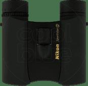 Nikon Sportstar EX 8x25 Black