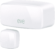 EVE Door & Window Sensor (2020)