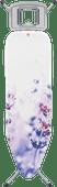 Brabantia Ironing Board C 124x38cm Lavender