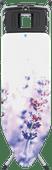 Brabantia Strijkplank C 124 x 45 cm Lavender