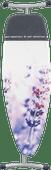 Brabantia Ironing Board D 135x45cm Lavender