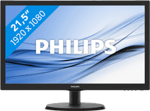 Philips 223V5LHSB2/00