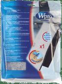 Wpro Range Hood Filter 2-in-1 47x57cm