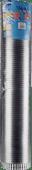 Wpro luchtafvoerslang Ø150 mm x 3 m