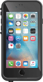 Lifeproof Fre Case Apple iPhone 6/6s Black