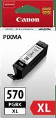 Canon PGI-570XL Cartridge Black