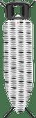 Brabantia Strijktafel B 124 x 38 cm Pauline