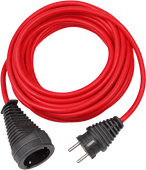 Brennenstuhl Quality Extension Cord 10m