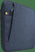 Case Logic Huxton 13.3 inches Sleeve Blue