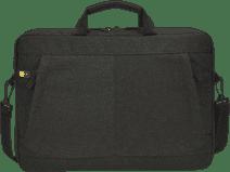 Case Logic Huxton Attache 15 inches Black