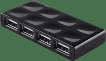 Belkin 7 port Quilted USB 2.0 hub power