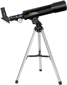 National Geographic Lens Telescope 50/360 18x-60x