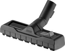 Karcher Switchable Wet and Dry suction nozzle