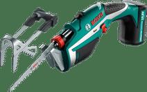 Bosch KEO 10.8 Li