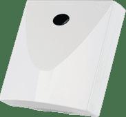 ClickClickOff Signal Amplifier AEX-701