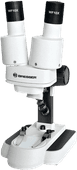Bresser Junior Stereo Microscoop 20x