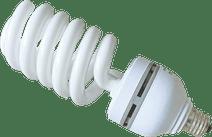 Bresser JDD-6 Daglichtlamp E27/40W