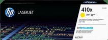 HP 410X Toner Geel (Hoge Capaciteit)