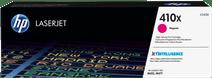HP 410X Toner Magenta (Hoge Capaciteit)