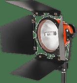 StudioKing Halogen Studiamp TLR800C 800W