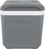 Campingaz Powerbox Plus 28L Gray/White - Electric