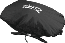 Weber Deluxe Cover Q1000
