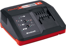 Einhell 18V/3A Fast Charger