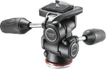 Manfrotto MH804 3-Way Head