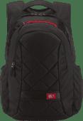 Case Logic DLBP-116 15 Inches Black 25L