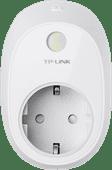 TP-Link HS100 Single Pack Smart Plug