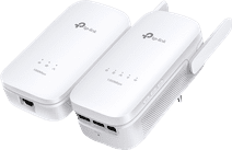 TP-Link TL-WPA8630 WiFi 1,300 Mbps 2 adapters