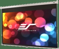 Elite Screens M150XWH2 (16:9) 339x204