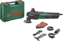 Bosch PMF 350 CES Multi-tool