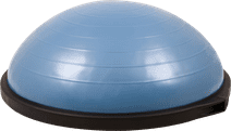 Bosu Balance Trainer Home Edition Blue