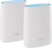 Netgear Orbi RBK50 Multi-room WiFi
