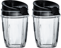 Nutri Ninja Smoothie cup 300 ml 2 pieces