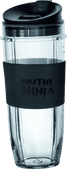 Nutri Ninja Smoothie beaker 900 ml