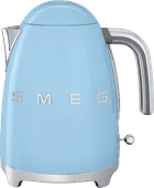 SMEG KLF03PBEU Light Blue