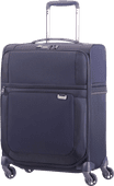Samsonite Uplite Spinner 55 cm Blue