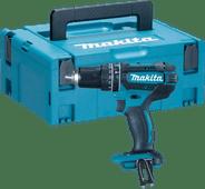 Makita DHP482ZJ (no battery)