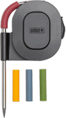 Weber iGrill Pro Meat Thermometer Expansion